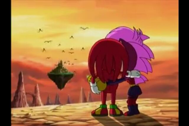 File:Knuckles and sonia by mastermetallix94-d60kusi.jpg