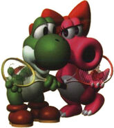 Yoshi-and-birdo
