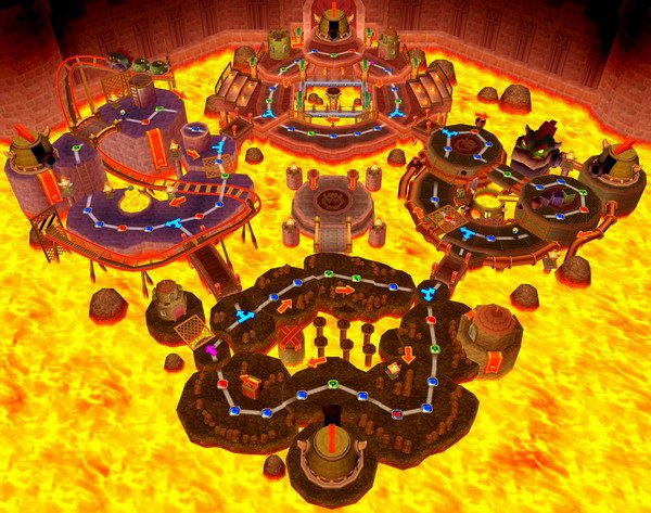 File:1230792-bowser s enchanted inferno .jpg
