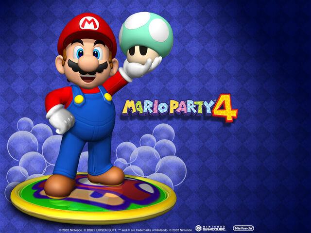 File:Mparty4 mario 1024.jpg