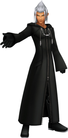 File:Young xehanort.png