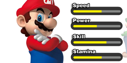 File:Mario's Stats.png