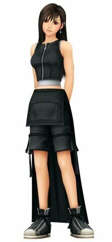 File:Tifa Kingdom-Hearts-1.jpg
