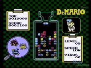 Dr. Mario 11