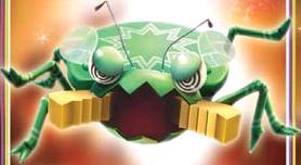 Bugaboom