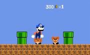 MADTV Mario
