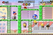 Mariodonkeykonglevel1-3
