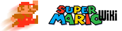 Super Mario Wiki Header Oasis