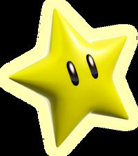 Star3dworld