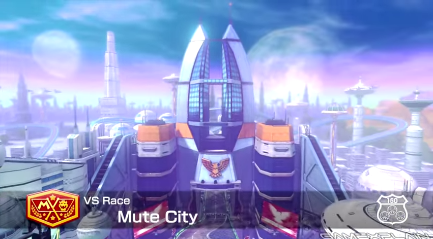 Mute City.png