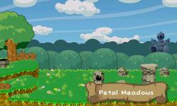 PetalMeadows