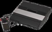 Atari 5200 Model