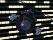 Bullet Chopper