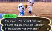 GulliverBobbert