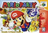 Mario party 1.jpg