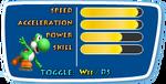 Yoshi-Wii-Stats