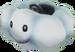 MK7 Cloud 9