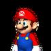 MP9 Select Mario