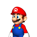 MP9 Select Mario.png