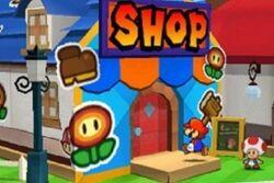 Gallery Paper-Mario-Sticker-Star-shop