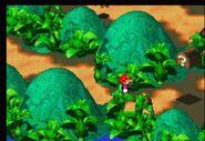 Super Mario RPG 16