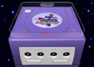 NintendoGameCubeIcon-MKDD