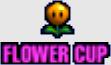 Flower Cup (Mario Kart 64)