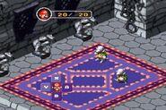 Super Mario RPG 9