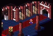 Super Mario RPG 22