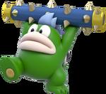 Spike Artwork - Super Mario 3D World.png