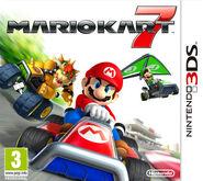 MK7 EU Cover