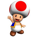 File:150px-Toad.png