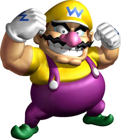 File:Wario-in-Super-Mario-64-DS-Official-Art.jpg