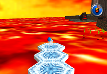 Ice flower5