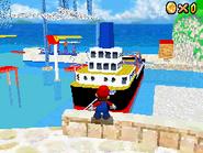 Ricco Harbour2