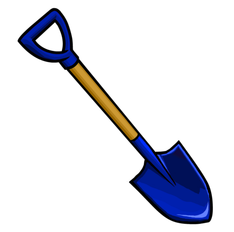 File:BlueGardenShovel.PNG