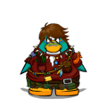Chillprehistoricoutfit.png