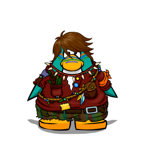 File:Chillprehistoricoutfit.png