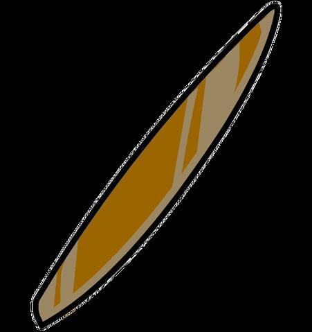File:BronzeSurfboard.PNG