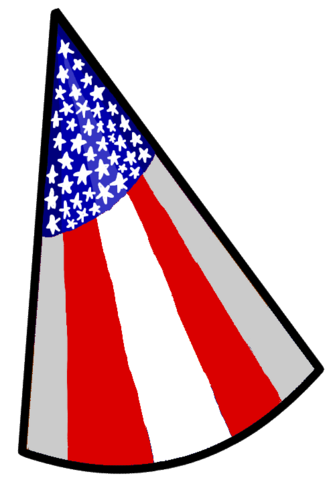 File:AmericanPartyHat.PNG
