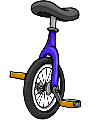 File:Blue Unicycle.png