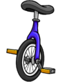 Blue Unicycle.png