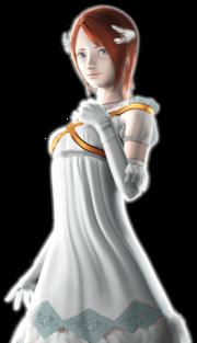 File:180px-Princess Elise.png