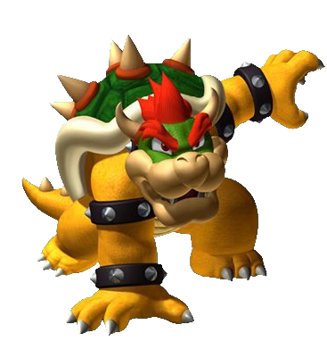 File:Bowser pic.png