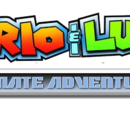 Mario And Luigi Ultimate Adventures Wiki