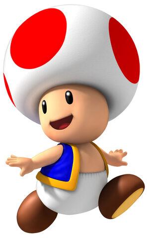 File:Toad Mario Party 8.jpg