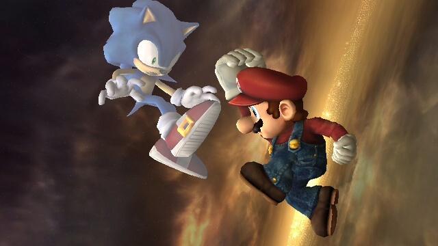 File:Mario super jump punch.jpg