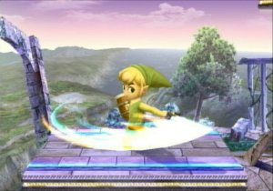 File:Toon Link Attack.jpg