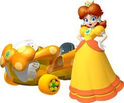File:Mario kart 7 daisy.jpg