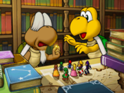 File:Mario Party DS Koopa Krag.png